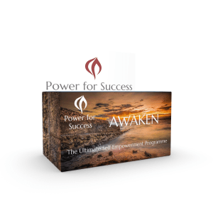 business package awaken package