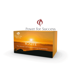 business training ignite package